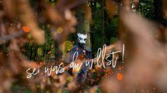 Sei was Du willst bei der großen Fotoaktion im Zauberwald vom Männermode Schlangen und Sunny. Probiere die neusten Outfits der Saison. Unsere Profi Fotografin und Bühnenbildnerin (Zauberflöte Frankfurt, der dressierte Mann, Rudolstadt u.v.a.m) setzt Dich im Zauberwald in Szene.