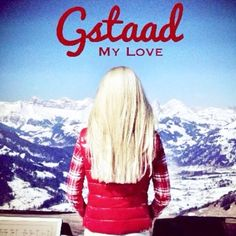 See you in Gstaad!