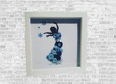 Check out this item in my Etsy shop https://www.etsy.com/uk/listing/554141920/princess-art-elsa-button-art-elsa-frozen