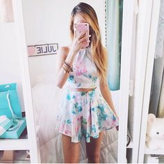♡ Follow me for more pins like this at: Marianna Gonzalez!!!