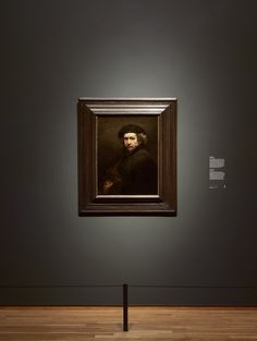 || Art is the most powerful weapon -  REMBRANDT @ RIJKSMUSEUM