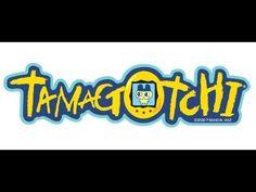 Tamagotchi Classic Stream Part 2 - 2018 Blackbirds, Android, Classic, Derby, Classic Books