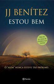 Estou Bem J J Benitez Baixar Livros Livros Para Ler Online
