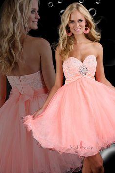 homecoming dresses, homecoming dresses, homecoming dresses!!!