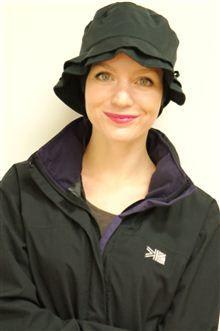 53e6f6e786439 47 delightful Autumn Winter stylish headwear for hair loss images ...