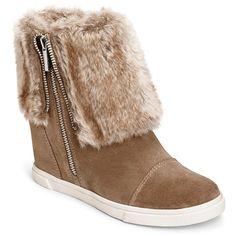 City Street Ankle Boot | Women's New Arrivals Pumps & Heels | Aerosoles