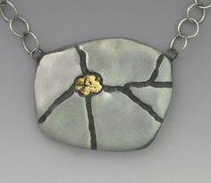 Updates, and Pearl-grey Steel Clay | Hadar's Blog