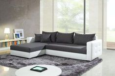 The Wonderful of Small Corner Sofa Design for Small House Corner Sofa Plans, Corner Sofa Design, Corner Sectional Sofa, Corner Sofa Making, Sectional Sofas, Sofa Set, Leather Sofa Sale, Leather Corner Sofa, Beds For Small Spaces