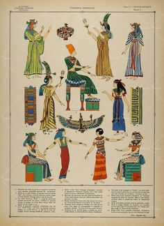 egyptian clothing - Yahoo Image Search Results                                                                                                                                                                                 More