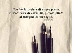 Non ho la pretesa. Italian Quotes, My Values, Single Words, You Are Awesome, Words Quotes, Cool Words, Sentences, Life Lessons, Decir No