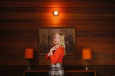 Julia Jacklin, Nick McKinlay, in Aesthetica Issue 73 Julia Jacklin, Print Magazine, Photo Ideas, Portrait Photography, Beautiful People, Queens, Branding, Culture, Random