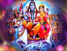 Free Beautiful shiva family wallpapers Download Blue Colour Wallpaper, Colorful Wallpaper, All God Images, Hd Images, Shiva Wallpaper, Hd Wallpaper, Jai Ganesh, Lord Krishna Wallpapers, Lord Shiva