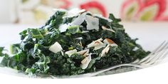 The kale salad at Campo is a favorite among Reno foodies. Luckily, we have the secret recipe for you!