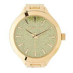 5bc4f4ab14cd Amazon.com.mx  Opciones de compra  Michael Kors MK3916 Reloj para Mujer