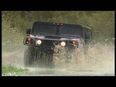 Hummer H1, Offroad, Cool Cars, Motor, 4x4, Vehicles, Products, Off Road, Car