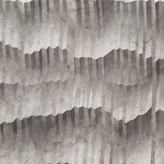 DUNE SMOKE | Artistic Tile