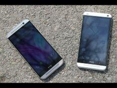 Crash test telefonu HTC One M8, vydrží i přejetí automobilem. - http://www.svetandroida.cz/crash-test-htc-one-m8-vydrz-odolnost-201403?utm_source=PN&utm_medium=Svet+Androida&utm_campaign=SNAP%2Bfrom%2BSv%C4%9Bt+Androida