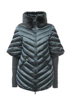 Пуховик Conso Wear Puffer, Down Coat, Outerwear Women, Jacket Style, Fur  Coat 014fe5fad70