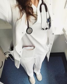 Doctor go be inshallahh. Medical Transcription, Medical Billing And Coding, Medical Careers, Medical Administrative Assistant, Medical Assistant, Medical Students, Medical School, Nurse Aesthetic, Medical Anatomy