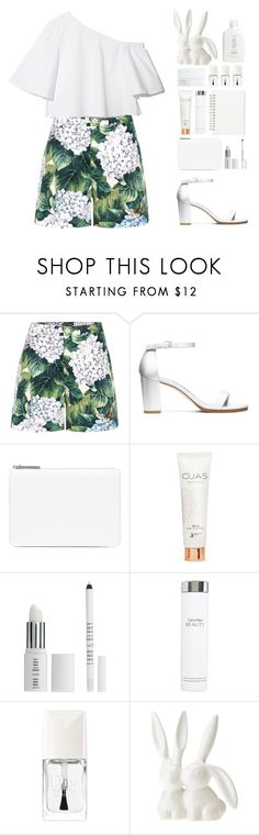 """""""3. happy our"""" by valeria-andrea2 ❤ liked on Polyvore featuring Dolce&Gabbana, Maison Margiela, OJAS, Muji, Lord & Berry, Calvin Klein, Christian Dior, Urban Outfitters, NARS Cosmetics and happyhour"""