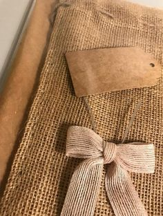 Your place to buy and sell all things handmade Burlap Bags, Wedding Welcome Bags, Craft Bags, Gift Packaging, Handmade Shop, Tissue Paper, Biodegradable Products, Gift Guide, Etsy Store
