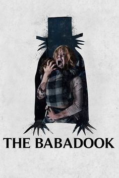 The Babadook Full Movie Click Image to Watch The Babadook (2014)