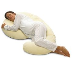 Basic Comfort Body Support Pillow Beige (Discontinued by Manufacturer) Pregnancy Pillow, Pregnancy Gifts, Baby Pregnancy, Baby Wish List, Baby Gallery, Support Pillows, Summer Baby, Pillow Design, Body