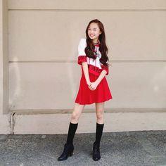 AC Bonifacio Summer Outfits, Cute Outfits, Filipina, Girl Crushes, Skater Skirt, Dancer, Actresses, Celebrities, Wallpaper Backgrounds