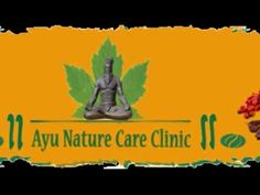 Best Ayurvedic Clinic in India Ayurvedic Doctors in Ahmedabad