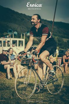 Latest photography from Eroica Britannia, photos of the Ride and some great family fun times Top Place, The Good Place, Peak District, Best Places To Eat, Good Times, Cycling, Photographs, Bicycle, Fixed Gear