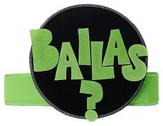 sombreros fluo cotillon vinchas gorros Flip Flops, Ideas Para, Wedding, Men, Jelly Beans, Head Bands, Weddings, Valentines Day Weddings, Mariage