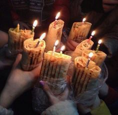 Our goal is to keep old friends, ex-classmates, neighbors and colleagues in touch. Zeina, Good Food, Yummy Food, Aesthetic Food, Food Art, Happy Birthday, 20th Birthday, Snacks, Recipes