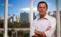 Ex-presidente da Itambé vai chefiar negócios da BRF