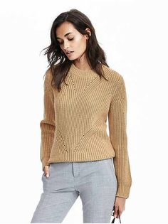 Women's Apparel: The Want Need Now Event: Up to 40% off Select Styles | Banana Republic