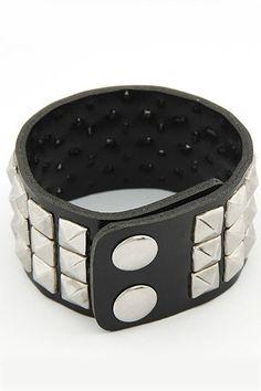 Smart Women Men Vintage Knit Pu Leather Bracelet Belt Strap Bracelet Cuff Bangle Jewelry Can Be Repeatedly Remolded. Chain & Link Bracelets