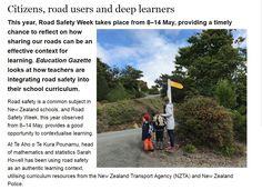 NZTA Education (@NZTAeducation)   Twitter