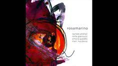 ROSAMARINO - Lamma bada yatathanna