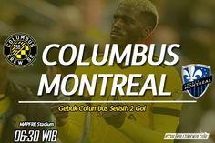 Prediksi Bola Columbus Crew Vs Montreal Impact 8 Oktober 2020 Montreal, Columbus Crew, Real Madrid, Atlanta, America