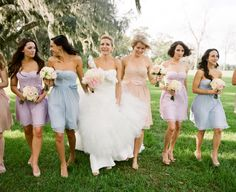 bridesmaid - Google 検索