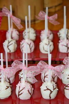 Cherry Blossom Fiesta, Cherry Blossom Theme, Cherry Blossom Wedding, Cherry Blossoms, Japanese Theme Parties, Japanese Party, Japanese Wedding, Japanese Birthday, Asian Party