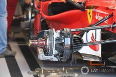 Ferrari F1, Formula 1, Race Cars, Garage, Racing, Tech, Sport, Model, Frames