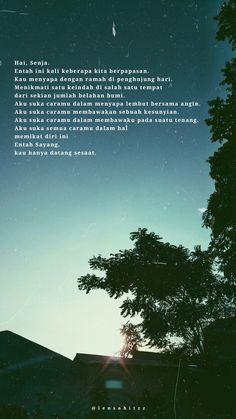 Haiku, Desktop Screenshot, Quotes, Instagram, Quotations, Quote, Shut Up Quotes