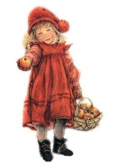 Images et tubs de Lisi Martin Vintage Images, Vintage Art, Vintage Postcards, Vintage Christmas Cards, Christmas Art, Images Victoriennes, Illustration Noel, Sarah Kay, Spanish Artists