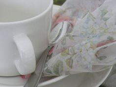 Ihanat servetit! Mugs, Tableware, Dinnerware, Tumblers, Tablewares, Mug, Dishes, Place Settings, Cups