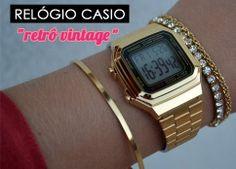 c63c4ccdb73 8 Best Casio vintage images