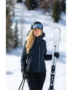 Combinaison de Snow ou de Ski nike 6.0