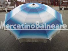 OMBR USATO Q.TA' 23 EUR 33 - Mercatino Balneare ombrellone usatoprontaconsegnasenzapaloinferiore Quantità:23 Prezzo €33.00+iva  http://www.mercatinobalneare.it/annuncio/ombr-usato-q-ta-23-eur-33/  #stabilimentobalneare #attrezzaturabalneare #attrezzaturabalneareusata #mercatinobalneare #attrezzaturabalnearenuova #annunciusato #lido #spiaggia #camping