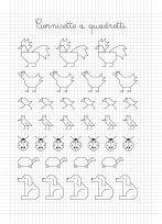 Border design (open/fill in) Blackwork Patterns, Blackwork Embroidery, Cross Stitch Embroidery, Embroidery Patterns, Cross Stitch Borders, Cross Stitch Designs, Cross Stitching, Cross Stitch Patterns, Graph Paper Drawings