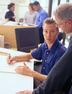 mentoring information