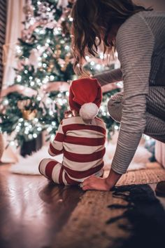 ideas 2020 new year beautiful photo session decoration - 2020 ideas new year be. Xmas Photos, Family Christmas Pictures, Christmas Pics, Cozy Christmas, Christmas Baby, Christmas Morning, Shooting Photo Famille, Hobbies For Women, Christmas Photography